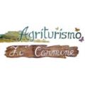 Agriturismo Zi' Carmine