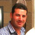 Raffaele Iovine