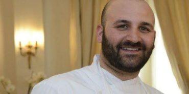 Marco Del Sorbo e la cucina emozionale